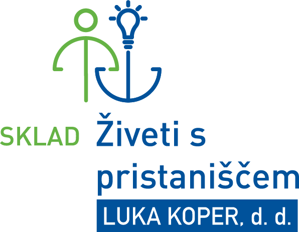 logo alternativni